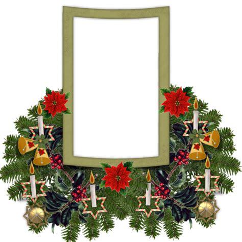 cornici natalizie da stare cornici natalizie