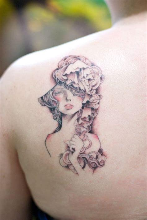 pretty ink tattoo so pretty kawasaki done by slim at acme ink
