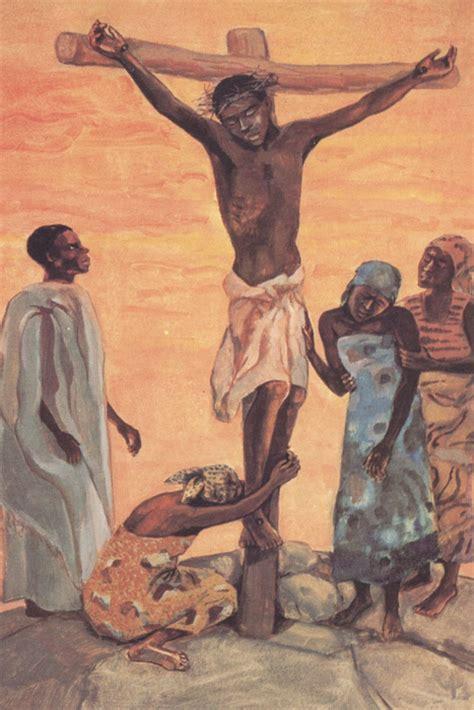 painting on mafa christian devotional classics emerging scholars