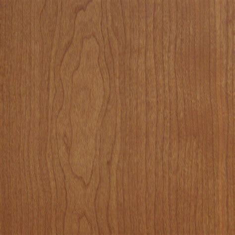 light wood paneling usg design studio true wood specialty ceiling panels