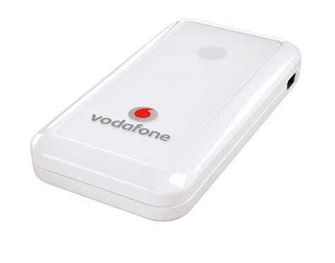 Modem Huawei K3520 vodafone huawei e270 hsupa usb modem datacard 7 2mbps e272 k3520 k3565 selangor end time 4 5