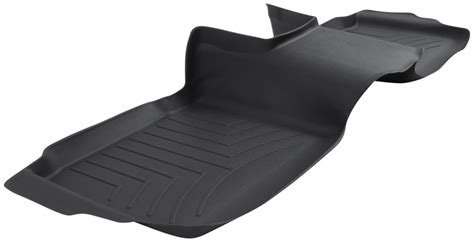 Ford Taurus Sho Floor Mats by Weathertech Floor Mats For Ford Taurus 2010 Wt442702