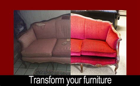 furniture upholstery phoenix az sitwellupholstery