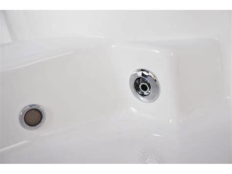 baignoire massante baignoire baln 233 o massante hammam ueva fr