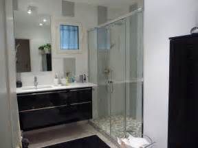 d 233 co salle de bain avec italienne