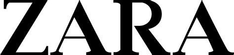 Arimbi El Zarra Store zara logo hunt logo