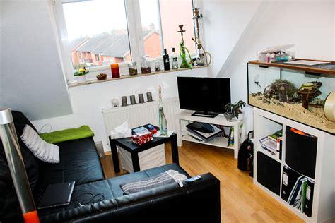 Etw Kaufen by Ds Immobilien Galerie Etw In Ihlseen 228 He