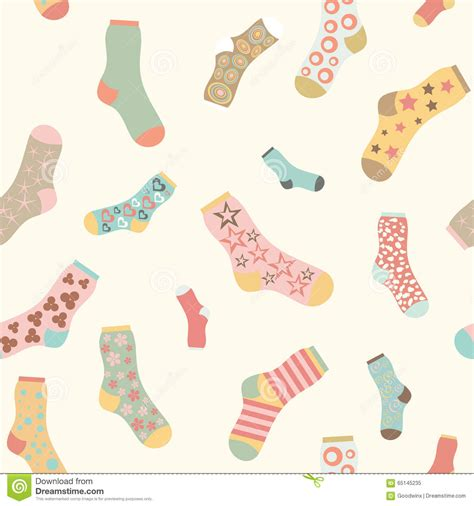 sock background image gallery socks background