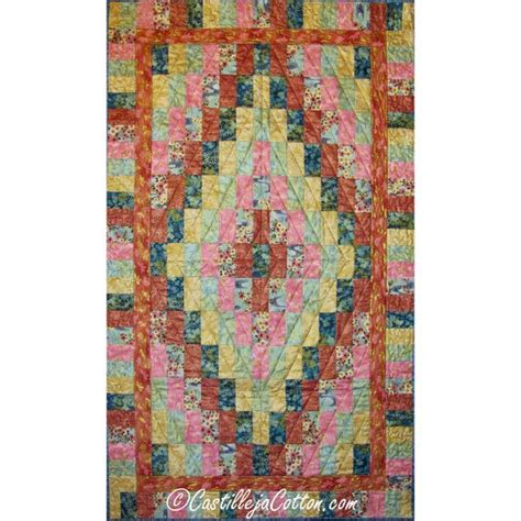 quilt pattern companies pin by castilleja cotton a quilt pattern company on my