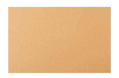Cork Shelf Liner Non Adhesive cork shelf liner non adhesive jelinek cork