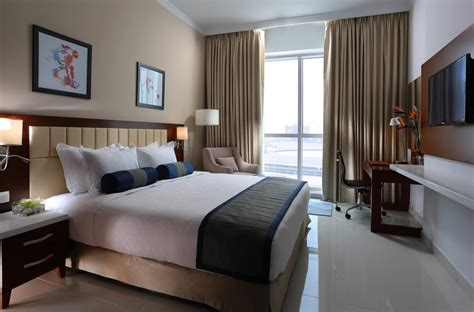 dubai hotel appartments fakhruddin hotel apartments dubai uae booking com