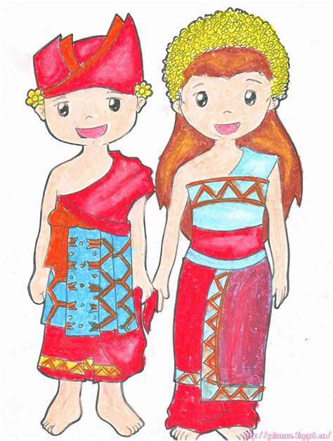 Harga Baju Bayi Merk Fluffy grosir baju anak tanah abang distributor pakaian anak