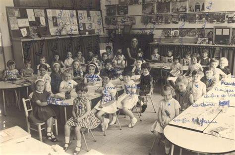 Calendrier Scolaire Ecole Europeenne Luxembourg Sacr Coeur De Lindthout Anciens Photos Et Souvenirs
