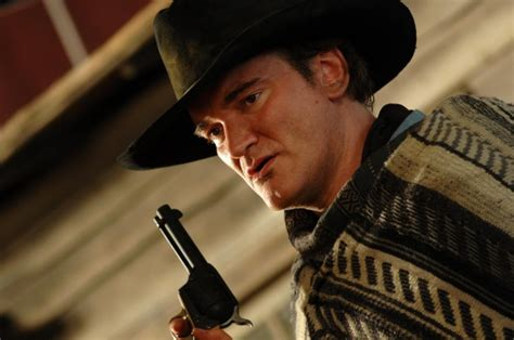quentin tarantino film studio quentin tarantino s the hateful eight teaser trailer