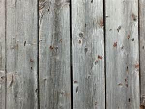 bois d antan bois de grange et plus