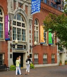 100 Clarendon Garage Rates by Parking Garage Boston Shopping Clarendoon St Garage