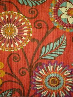 home decor print fabric hgtv home urban blosson berry 1000 images about hgtv home fabric on pinterest fabrics