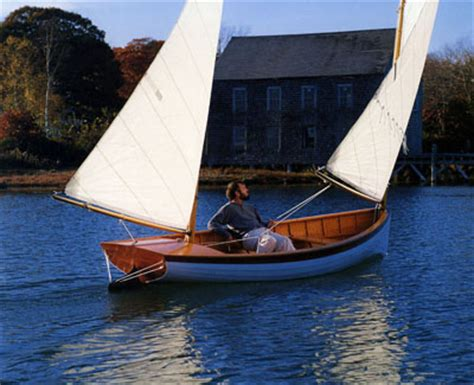 coquina boat a twist on a daysailer inquiry