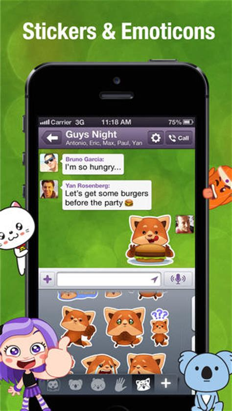 viber download android tablet viber updates mobile app adds tablet support on android
