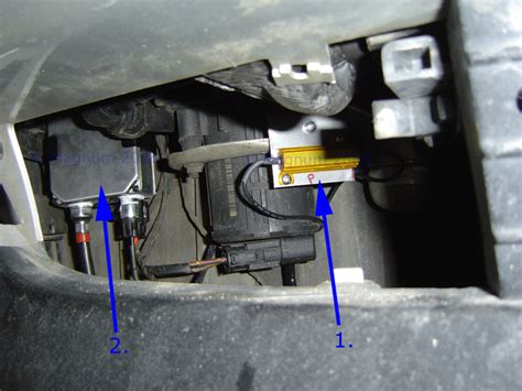 installing a resistor for hid installing resistors hid 28 images hid resistor harness installation hid wiring diagram free
