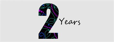 how to your 2 year cuspconcepts cuspconcepts is 2 years