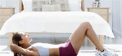 Olahraga Fitness Penyangga Lutut Mencegah Cidera Dan Setelah Cider bentuk tubuh dengan liposuction reps indonesia fitness healthy lifestyle