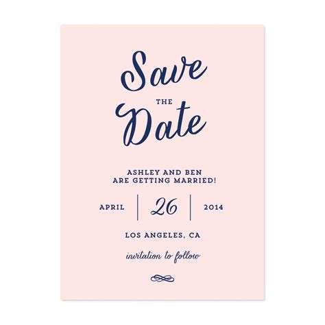 save the date wedding wording exles 7 best images of save the date email wording save the