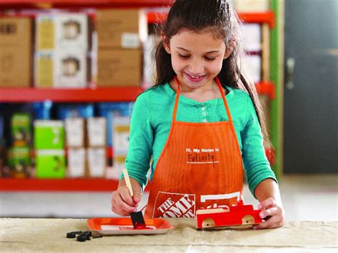 zi scrabble definition home depot kid crafts home depot workshop craft is