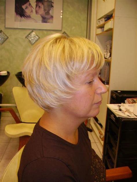 lyhyet hiukset kuvagalleria v 228 ri ja leikkaus naisten kaukset lyhyet hiukset