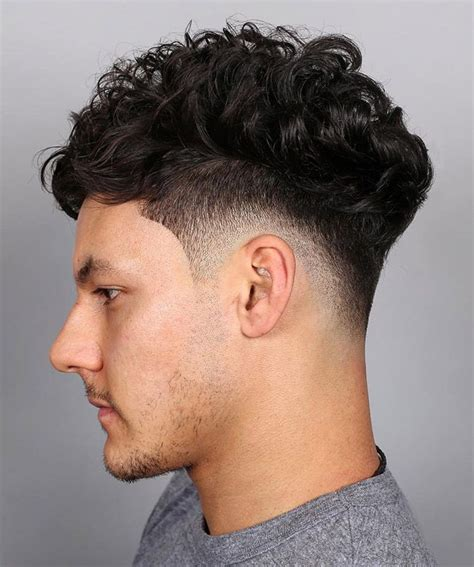tapper curly haircut styles best 25 drop fade haircut ideas on pinterest drop fade