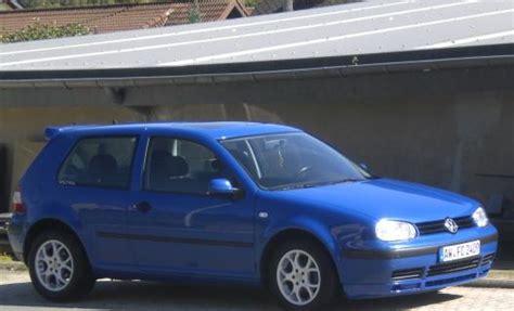 Auto Tieferlegen Sinnvoll by Ben 246 Tige Hilfe Tieferlegung Trotz 15 Zoll Golf 4 Forum