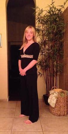 Pj Sleeve Crene baju 3 4 sleeve nursing pj set in black lace