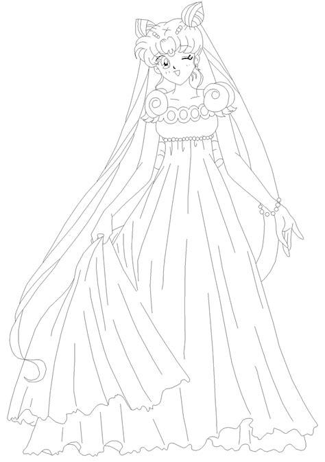 princess serenity coloring pages princess serenity coloring pages and print for free