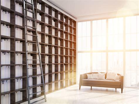 scala per libreria momo scale scale scorrevoli per libreria e soppalchi