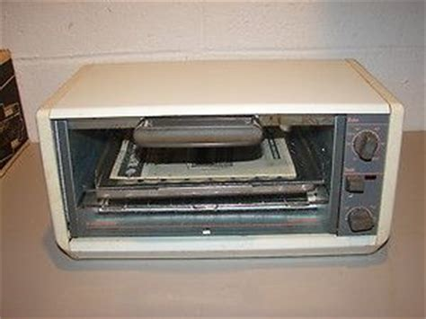Oven Toaster Toaster Oven Under Counter Mount