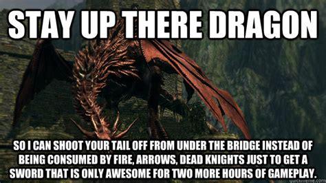 Funny Dark Souls Memes - dark souls memes reddit image memes at relatably com