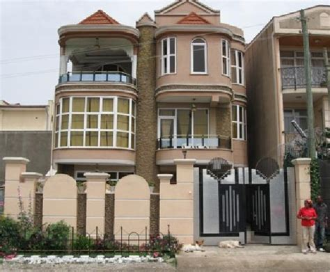 buy house in addis ababa ethiopia ethio comfort guest house addis ababa ethiopia