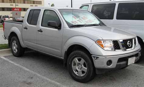 how cars work for dummies 2008 nissan frontier navigation system 2008 nissan frontier information and photos momentcar