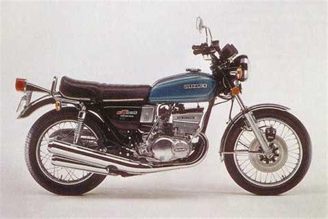 Suzuki 3 Zylinder Motorrad by Z 252 Ndspule Kawa Suzuki Geschraubt Z B Z400 750b G 2