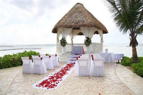 Destination Wedding by Destination Wedding Planning Fox World Travel