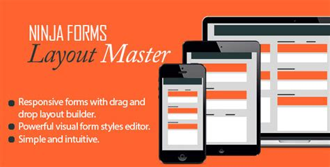 change your facebook theme within 5 minutes stylish download nulled ninja forms 226 layout master free v1 7 2