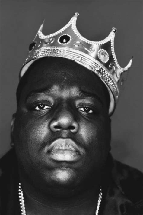 the big black in memoriam the notorious b i g cover me