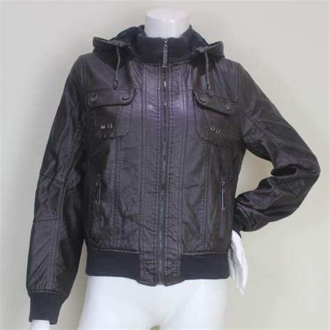 cheap motorcycle jackets for overruns branded clothing cheap leather motorcycle jacket
