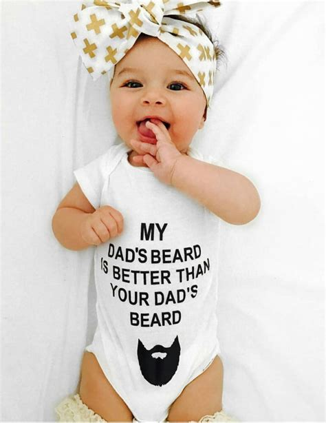 baby clothes onesies gender neutral onesie baby boy clothing baby onesie