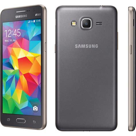 Samsung Galaxy Flash smart andro world free samsung galaxy clone copy