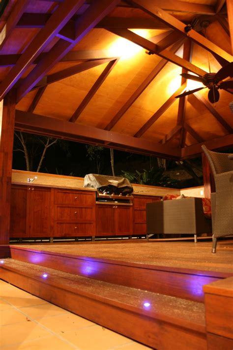 outdoor lighting brisbane 70 best landscape lighting images on exterior