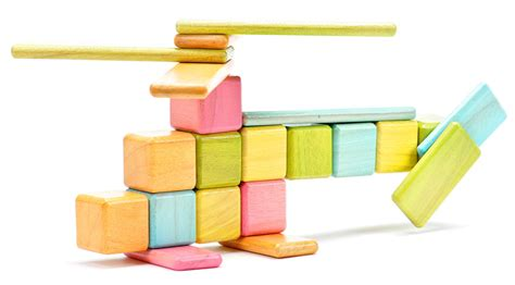 sarah dawn designs building blocks for finding the gifts for your little one bluegrass redhead