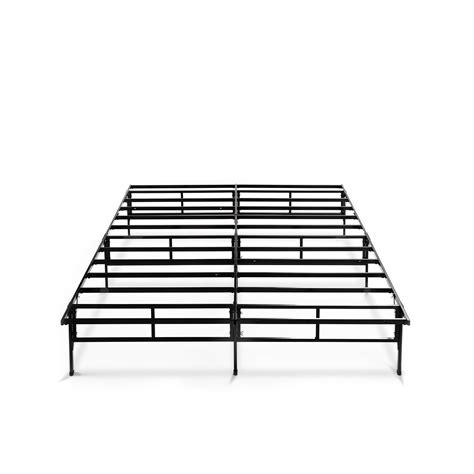 California King Bed Frame Review The Thing You Will Need Bed Boxes Frames
