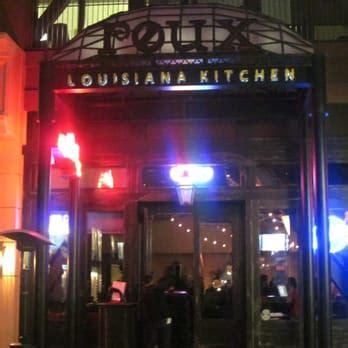 La Roux Kitchen by Roux Louisiana Kitchen Closed 323 Photos Cajun