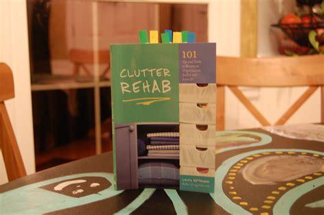 clutter rehab a book report by iris beard 187 the bearded iris
